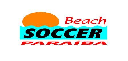 logo-beach-soccer-paraiba